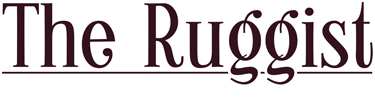 The Ruggist