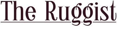 The Ruggist