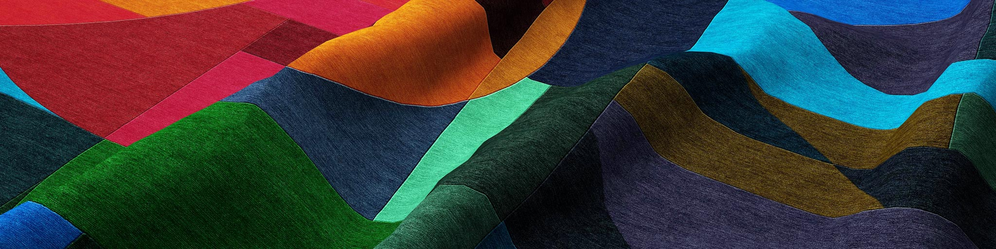 Modern Carpet Design | Galaincha