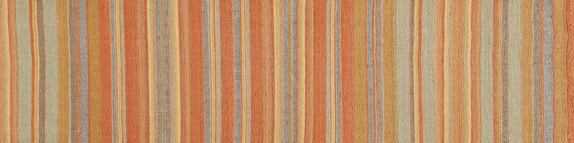 'Anatolian Stripe' by Kooches | Image courtesy of Kooches. - The Ruggist