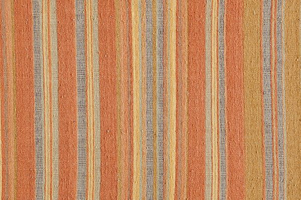 'Anatolian Stripe' by Kooches | Image courtesy of Kooches. - The Ruggist