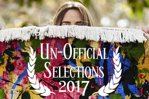 The Second Annual 'Un-Official Selections' of the Carpet Design Awards 2017 by The Ruggist
