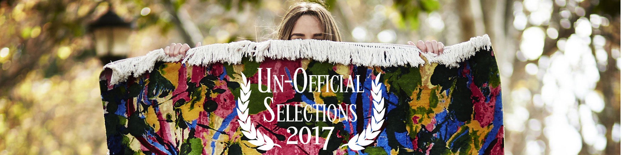 Un-Official Selections 2017