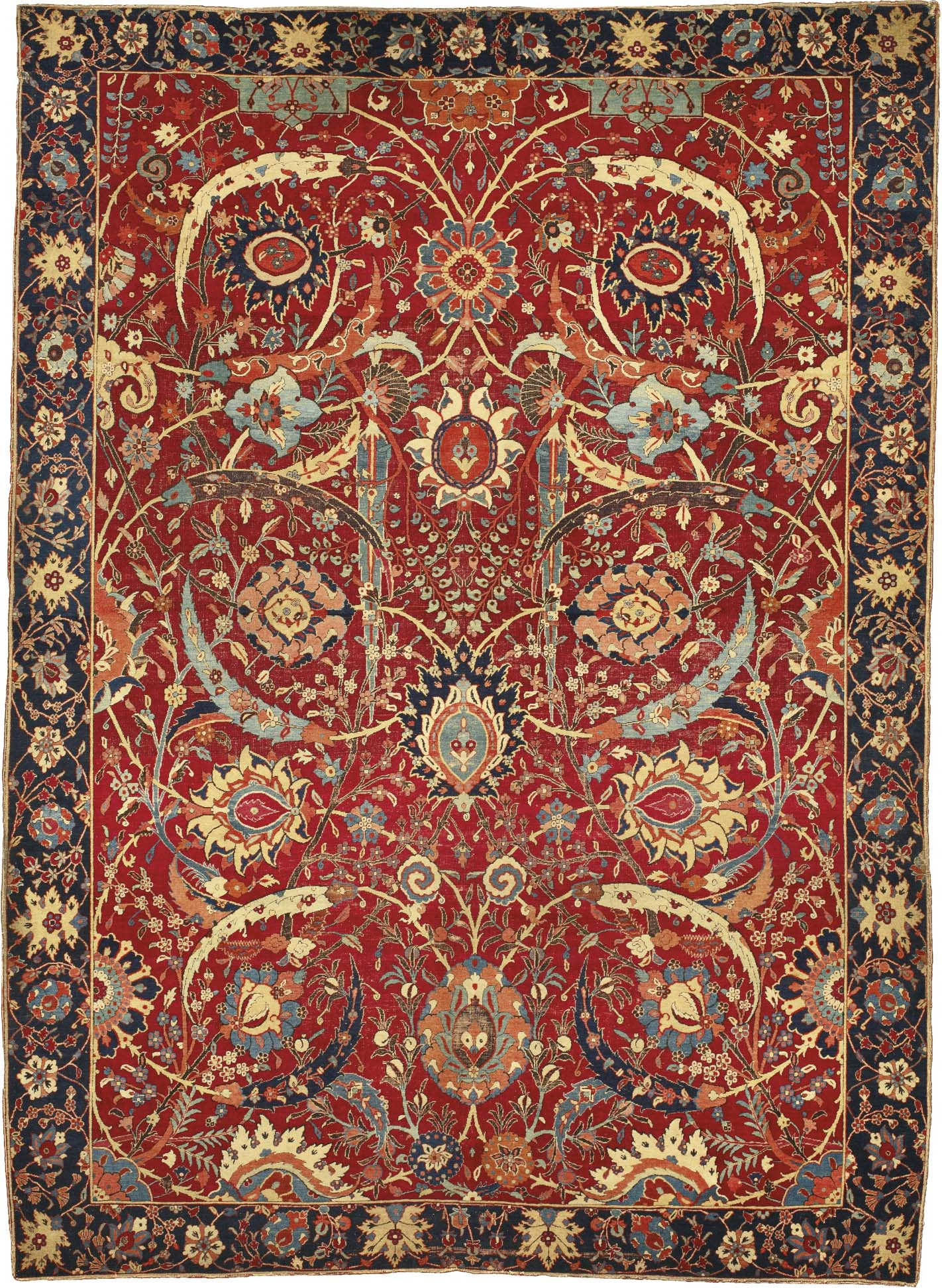 colour that featureimage trend rug embrace cool magazine the rugs empire shopping western living block
