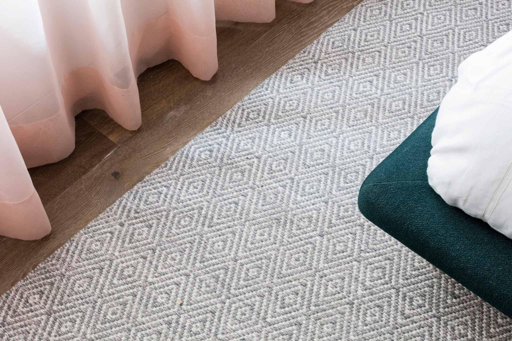 Kasthall Carpet Meze Blog